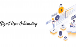 Intelligent Automation For User And Workspace Onboarding