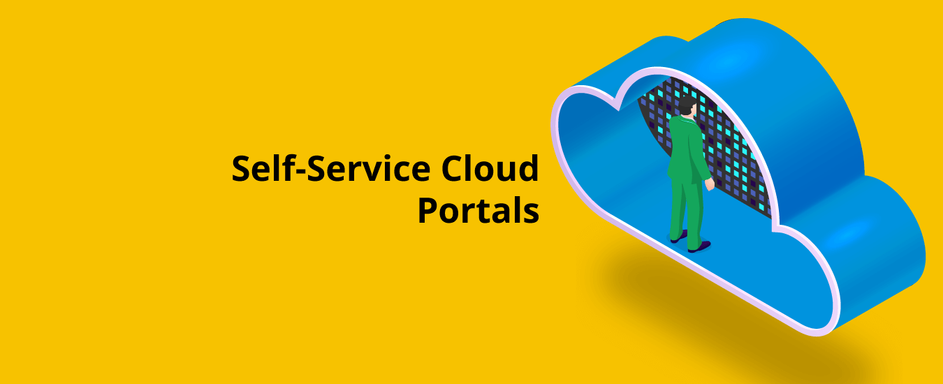 Time to Unlock the Power with RLCatalyst Cloud Portal